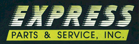 Express Parts and Services
