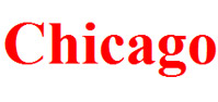 logo-chicago