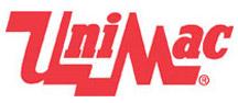 logo-unimac